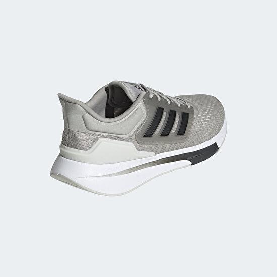 תמונה של EQ21 Run Shoes