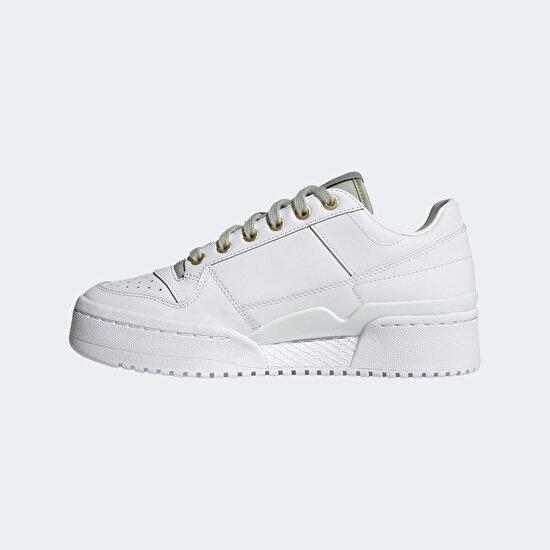תמונה של Forum Bold Shoes