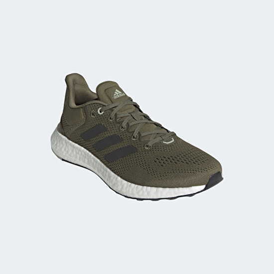 Picture of Pureboost 21 Shoes