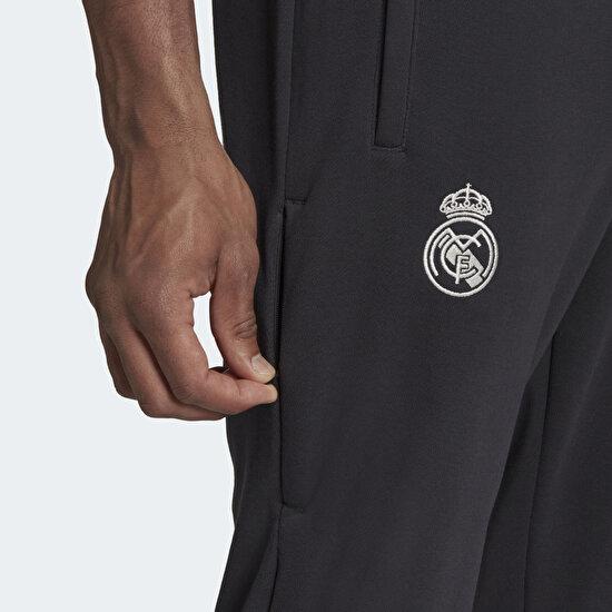 תמונה של Real Madrid Travel Pants
