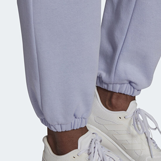 Picture of Hyperglam High-Rise Sweatpants 