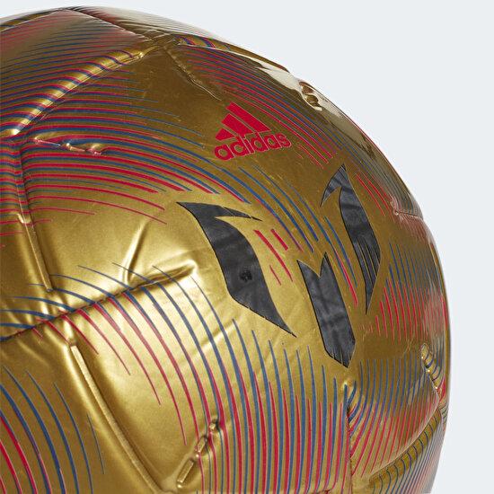 תמונה של Messi Club Ball