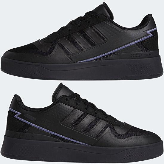 תמונה של Forum Tech Boost Shoes
