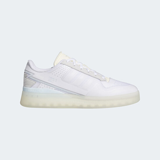 Picture of Forum Tech Boost Shoes