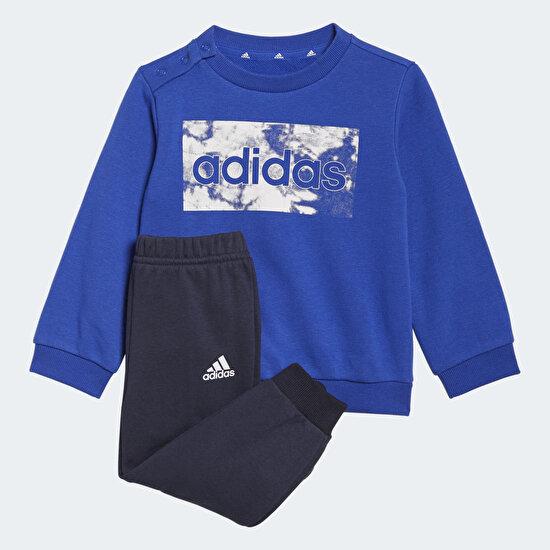 תמונה של adidas Essentials Sweatshirt and Pants