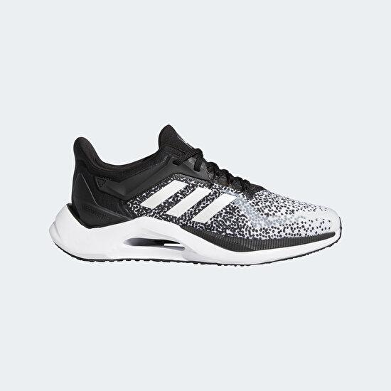 Picture of Alphatorsion 2.0 Shoes
