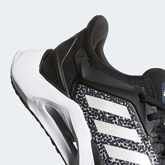 תמונה של Alphatorsion 2.0 Shoes