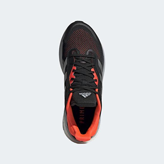 תמונה של SolarGlide 4 ST Shoes