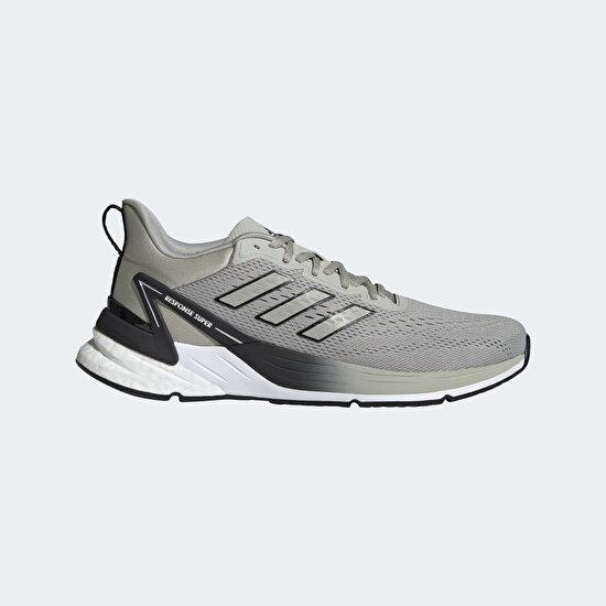 תמונה של Response Super 2.0 Shoes