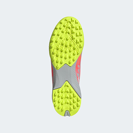 Picture of X Speedflow.3 Turf Boots