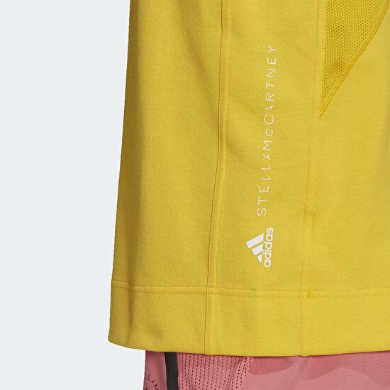 תמונה של adidas by Stella McCartney Cotton Tank Top
