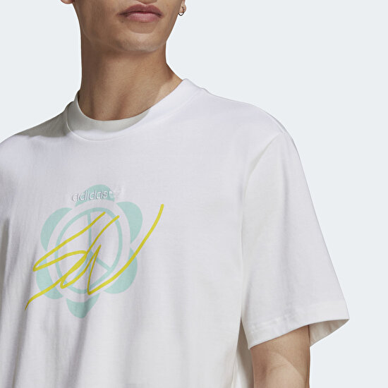 Picture of Sean Wotherspoon Superturf Tee