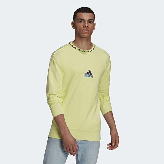 תמונה של Juventus Icons Crew Sweatshirt