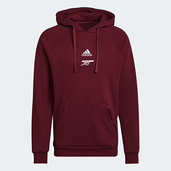 Picture of Arsenal Travel Hoodie