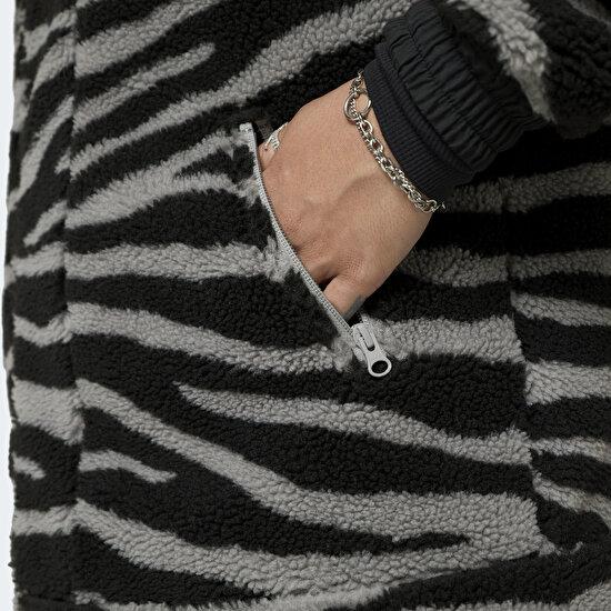 Picture of adidas by Stella McCartney Fleece Jacket