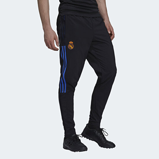 Picture of Real Madrid Tiro Presentation Pants