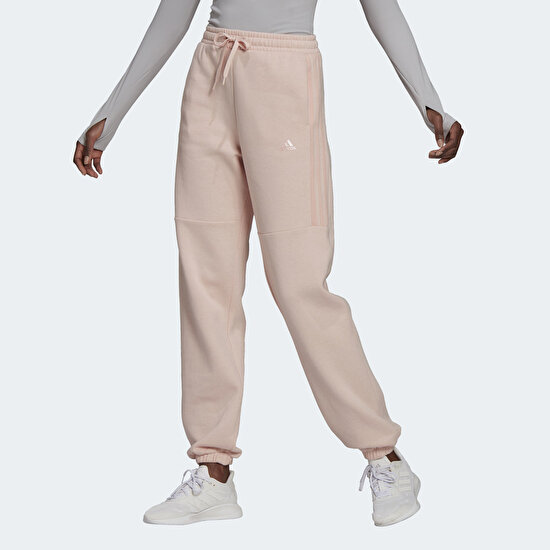 Picture of Hyperglam Shiny Sweatpants
