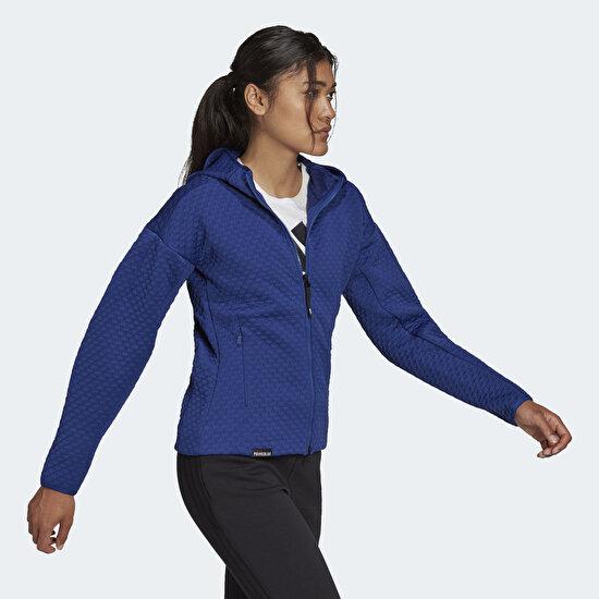 תמונה של adidas Z.N.E. Sportswear Full-Zip Hoodie