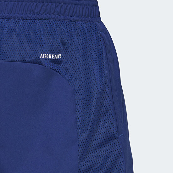 Picture of Own the Run Shorts