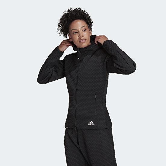 Picture of adidas Z.N.E. Sportswear Full-Zip Hoodie
