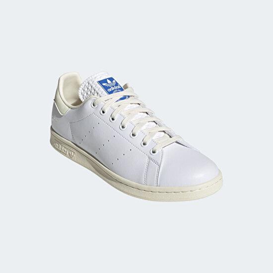 תמונה של Stan Smith נעלי
