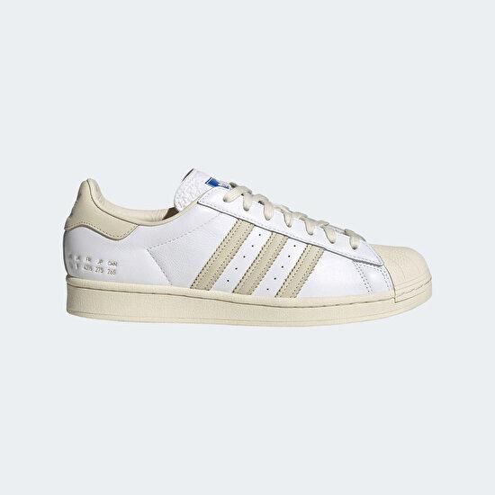 תמונה של נעלי Superstar