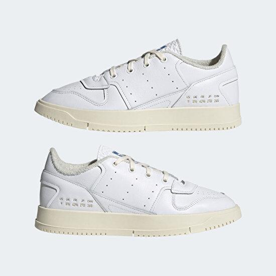 תמונה של נעלי Supercourt 2.0