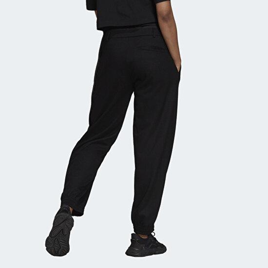 תמונה של Blue Version מכנסי טרנינג