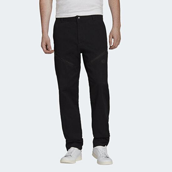 תמונה של Blue Version Montreal מכנסי טרנינג