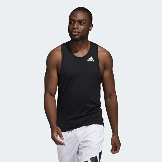Picture of AEROREADY Lyte Ryde Tank Top
