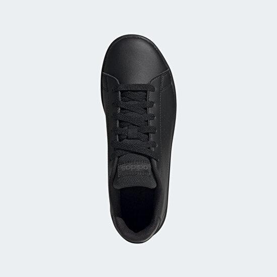 תמונה של נעלי Advantage