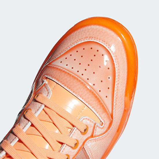 Picture of Jeremy Scott Forum Dipped Shoes