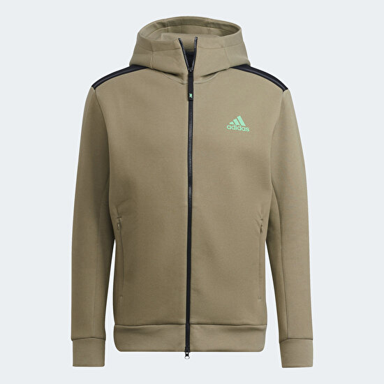 Picture of adidas Z.N.E. Sportswear Hoodie