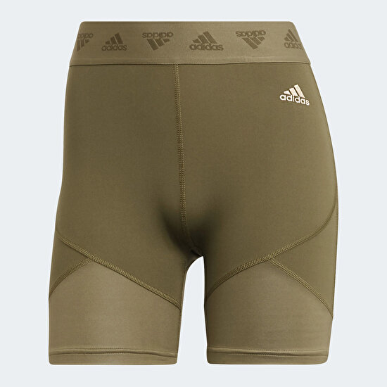 Picture of Hyperglam Tight Shorts