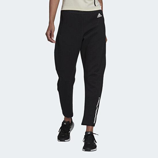 Picture of adidas Z.N.E. Sportswear Pants