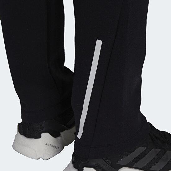 תמונה של adidas Z.N.E. Sportswear מכנסיים