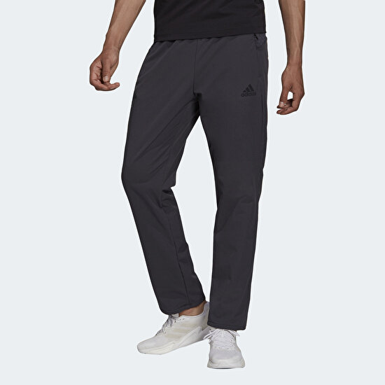Picture of adidas Z.N.E. Sportswear COLD.RDY Pants