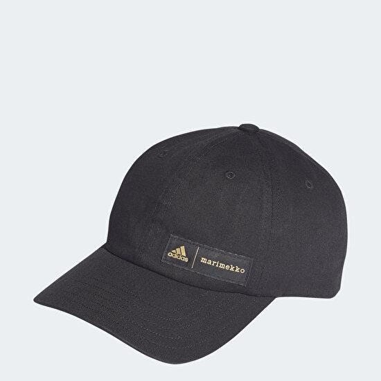 תמונה של Marimekko כובע