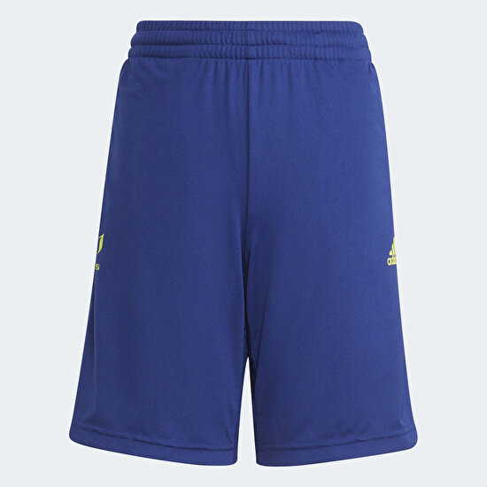 Picture of AEROREADY Messi Football-Inspired Shorts