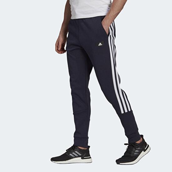 תמונה של adidas Sportswear Future Icons 3-Stripes מכנסיים