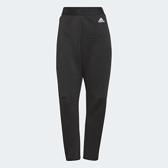 תמונה של adidas Z.N.E. מכנסיים