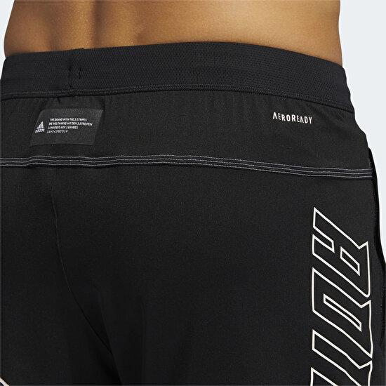 תמונה של מכנסיים קצרים FB Hype
