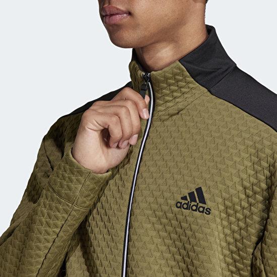 תמונה של adidas Z.N.E. Sportswear Primeblue COLD.RDY ג'קט