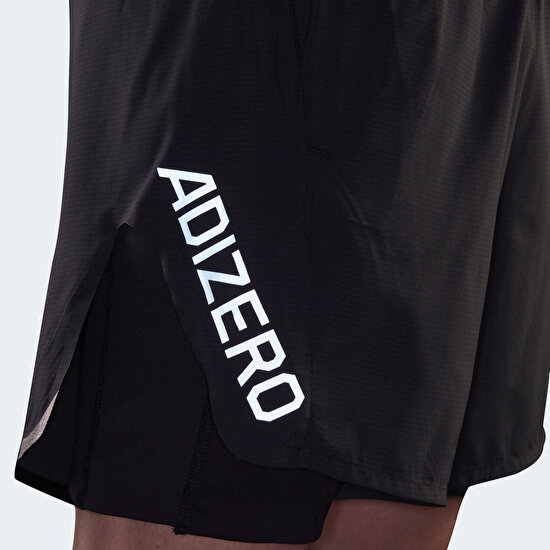 Picture of Adizero Two-in-One Shorts
