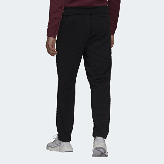 Picture of adidas Z.N.E. Sportswear Primeblue COLD.RDY Pants